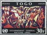 un-togo5