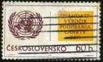 un20-czechoslovakia1