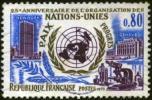 un25-france1