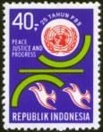 un25-indonesia1