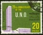 un25-pakistan1