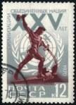 un25-sovietunion1