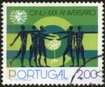 un30-portugal1