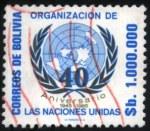un40-bolivia1