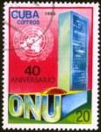 un40-cuba1