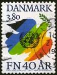 un40-denmark1