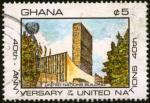 un40-ghana1