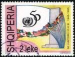 un50-albania1