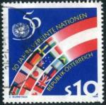 un50-austria1