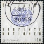 un50-germany1