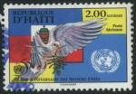 un50-haiti1