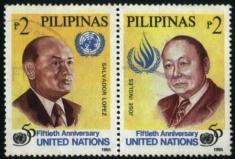 un50-philippines1