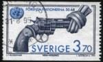 un50-sweden1