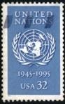 un50-unitedstates1