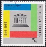 unesco-albania-1