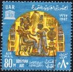 unesco-egypt