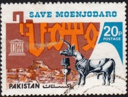 unesco-pakistan1
