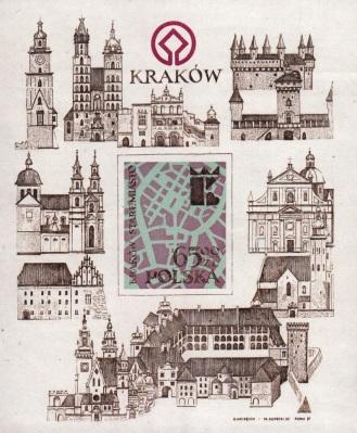 UNESCO-Poland-4