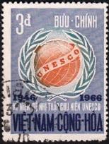 unesco-southvietnam1