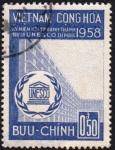 unesco-southvietnam2