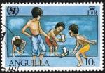unicef-anguilla