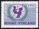 unicef-finland-1