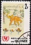 unicef-guinea-1