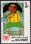 unicef-guinea-2
