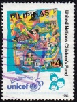 unicef-philippinas-1