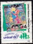 unicef-philippinas-2