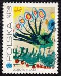 unicef-poland1