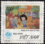 unicef-vietnam1