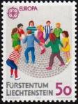 eu1989Liechtenstein1