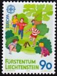 eu1989Liechtenstein2