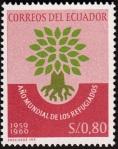 WRY-Ecuador1