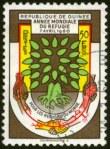WRY-Guinea2