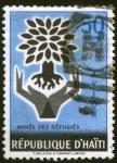 WRY-Haiti1