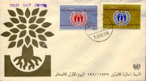 WRY-Jordan-FDC