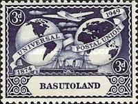 1949-upu75-basutoland2