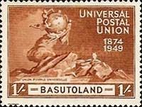 1949-upu75-basutoland4