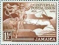 1949-upu75-jamaica1
