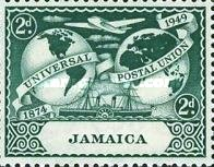1949-upu75-jamaica2