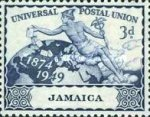 1949-upu75-jamaica3