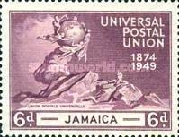 1949-upu75-jamaica4
