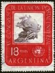 UPU-Argentina1