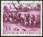UPU-Austria1