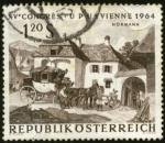 UPU-Austria2