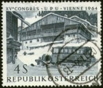 UPU-Austria5