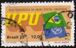 upu-brazil1