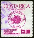 UPU-Costarica1